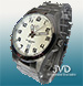 JVD 1041.4 All Steel  White10 Atm